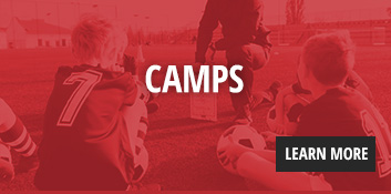 Juventus and Summer Camps